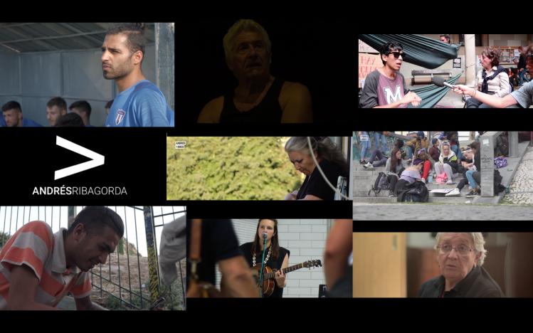 Captura de pantalla 2020-06-02 a las 19.40.10