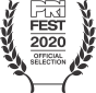 prifest2020_laurel_official selection_black